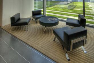 Loungebereich 2