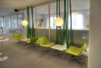 Loungebereich 7