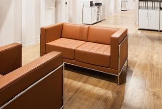Loungebereich 3