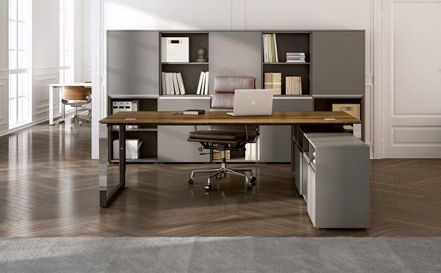 einrichtung management chefb ro m nchen. Black Bedroom Furniture Sets. Home Design Ideas
