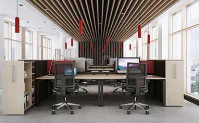 Planung Akustik Büro München