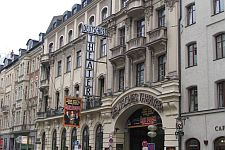 Deutsches Theater1