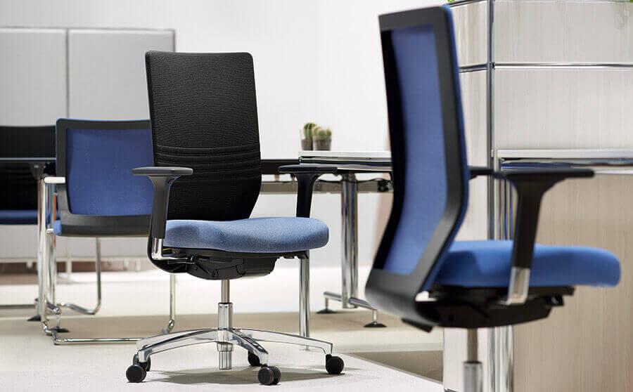 Wipper bürodesign büroausstattung & objekteinrichtung münchen