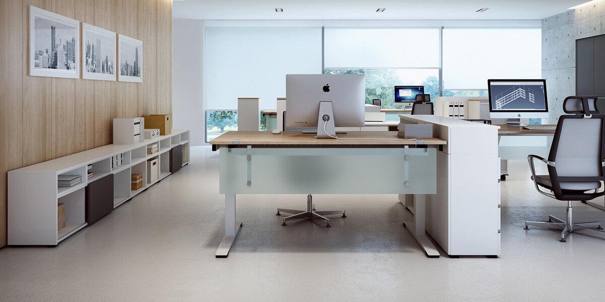 jobs in der m belbranche m nchen wipper b rodesign. Black Bedroom Furniture Sets. Home Design Ideas